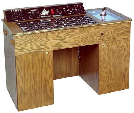 bingo-equipment.jpg